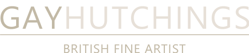 Gay Hutchings logo